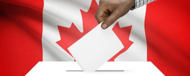FEATURE-canada-vote-SOURCE-GETTY-IMAGES-620x250