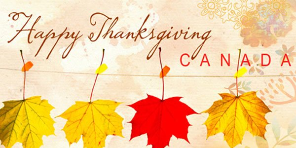feature_canadian-thanksgiving-feat
