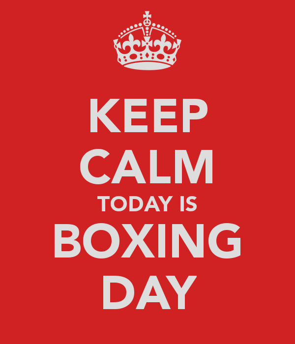Boxing-day-600x700