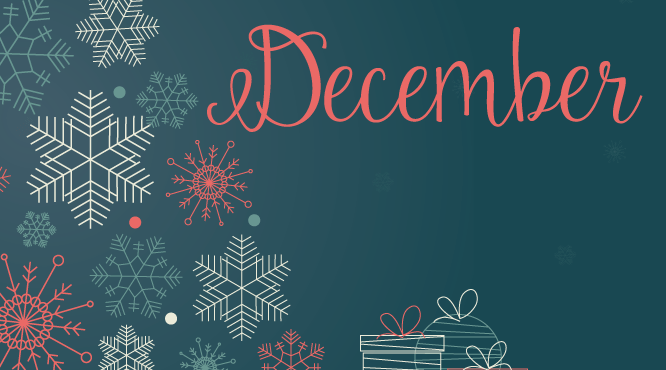 calendar-december-2015-silocreativo