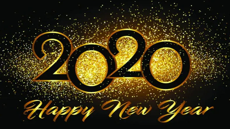 Happy-New-Year-2020-Quotes-Message-7