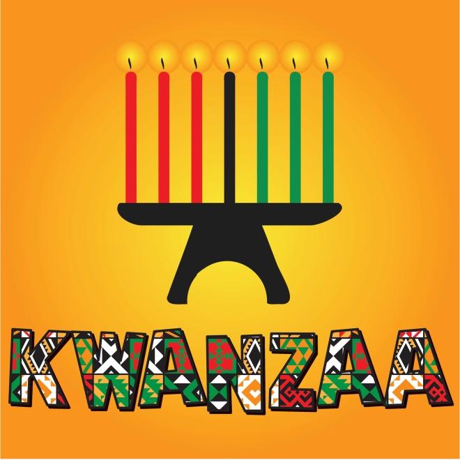 photo-kwanzaa.jpg