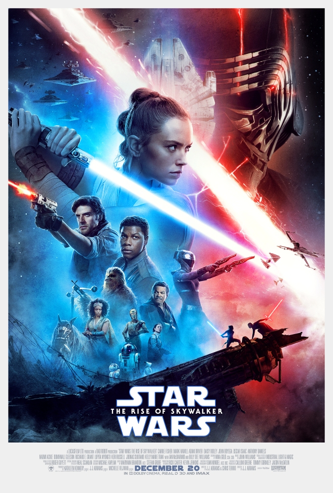 star-wars-9-poster.jpg