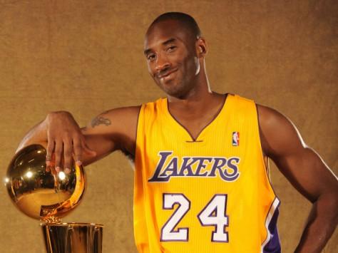 2010-2011 NBA Media Day