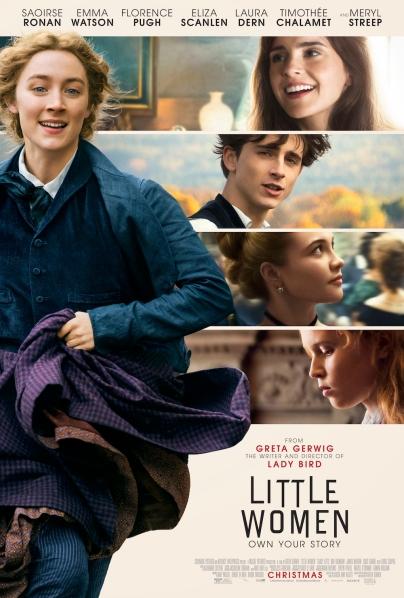 little-women-poster