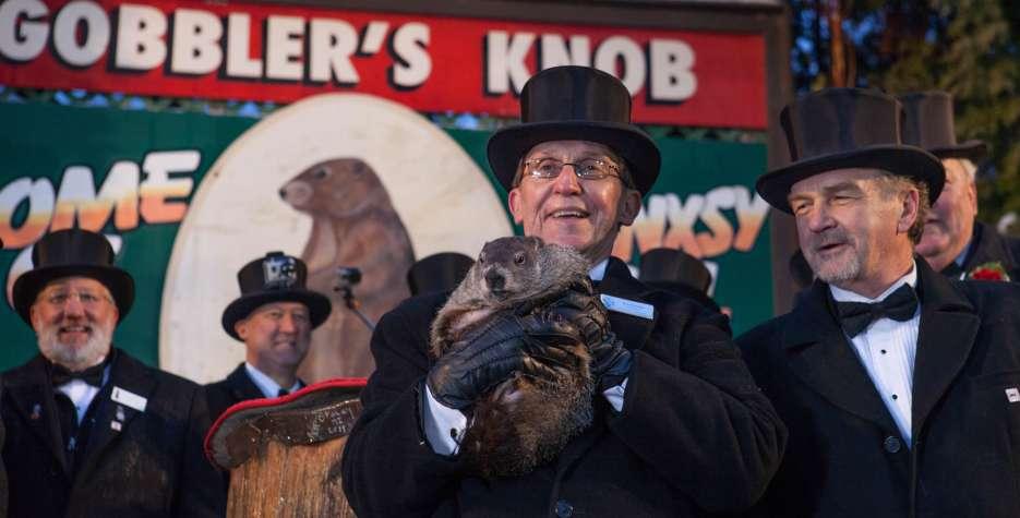 usa-groundhog-day-01