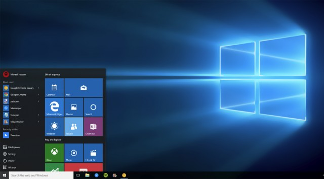Windows-10-desktop-640x353