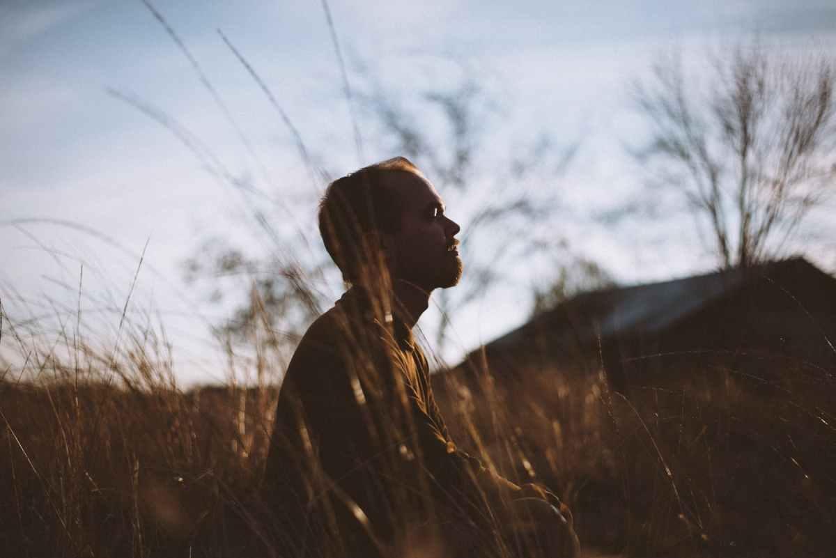 Sunday Reflection: Breath andBreathing